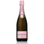 Louis Roederer Roisé - Cave à champagne Vert et Or