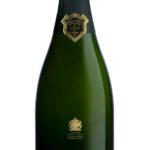 Bollinger - Cave à champagne Vert et Or