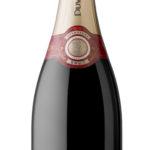 Duval Leroy - Cave à champagne Vert et Or