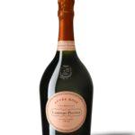 Laurent-Perrier - Cave à champagne Vert et Or