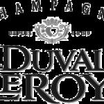 Duval-Leroy