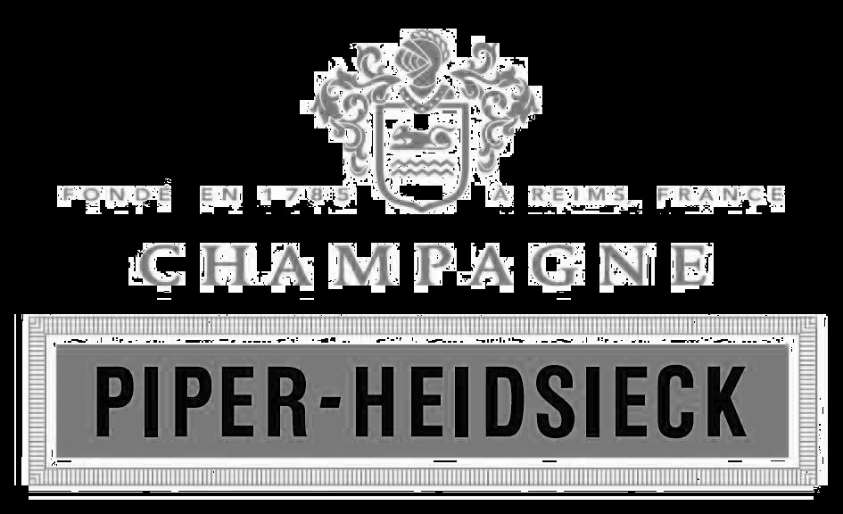 Piper Heidsieck