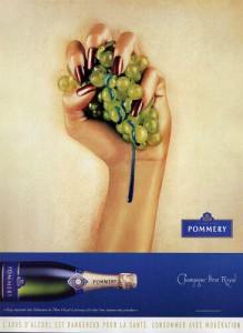 veo-Pommery