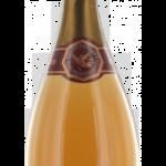 Cave à champagne Vert et Or - Bruno Paillard Rosé