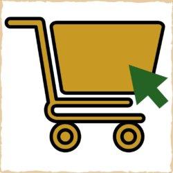 Achat en ligne - livraison et click & collect